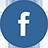 Facebook AprenOnline