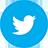 Twitter AprenOnline